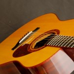 Schachle-Guitars- 108
